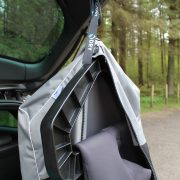 Dry Hanger with Dry Bag Pro